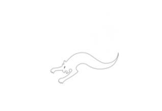 logo_secondary_bern_1493890509