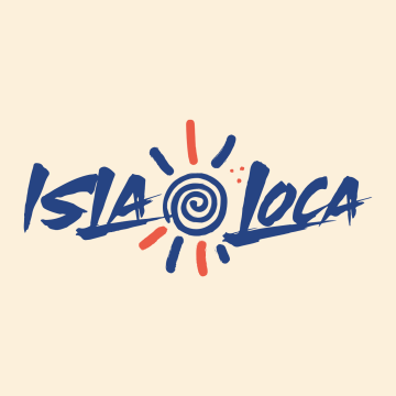 ISLA LOCA – CROATIA