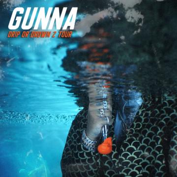 GUNNA – SWITZERLAND