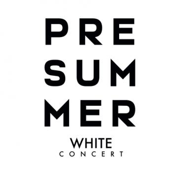 PRE-SUMMER WHITE CONCERT – SWITZERLAND