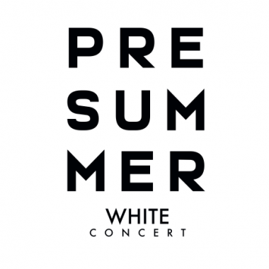 PRE-SUMMER WHITE CONCERT – SWITZERLAND