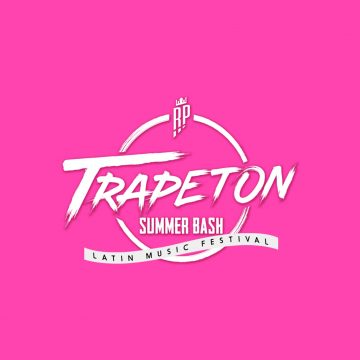 TRAPETON FESTIVAL – SWITZERLAND